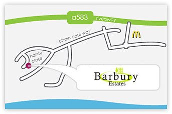 barburymap Contact Us