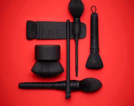 NARS-Kabuki-Brush-Collection-2014