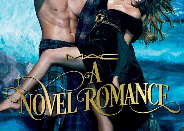 MAC-Novel-Romance-Fall-2014