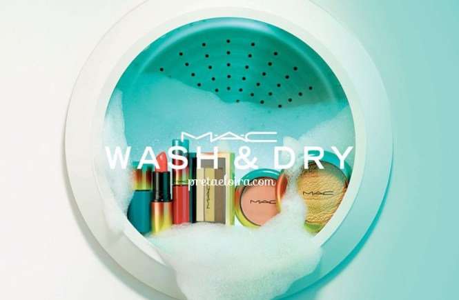 mac_wash_and_dry_pretaeloira_20