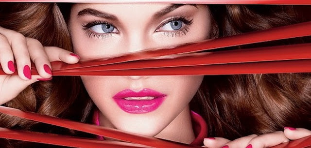 LOreal-Paris-Summer-2015-Infallible-Mega-Gloss28129