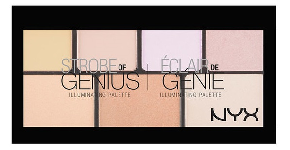 NYX-Strobe-of-Genius-Illuminating-Palette