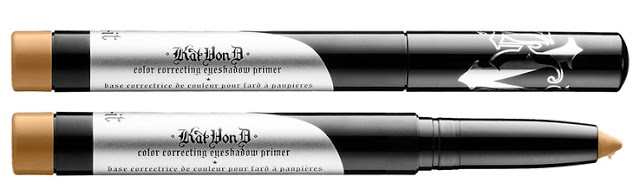 Kat-Von-D-Lock-It-Color-Correcting-Eyeshadow-Primer