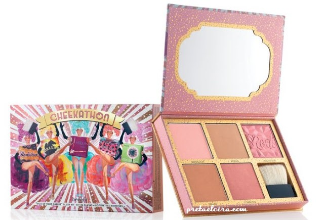 benefit-cheekathon-blush-kit-pretaeloira_3