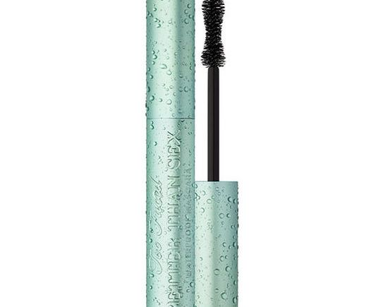 too-faced-better-than-sex-waterproof-mascara-w540