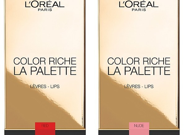 Color_Riche_Lip_Palette_Nude_Rouge