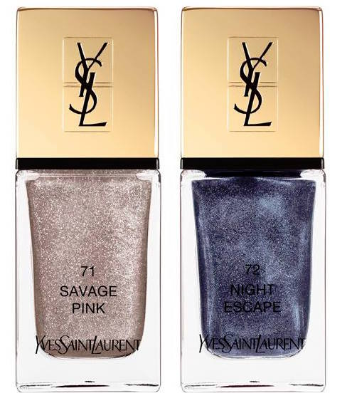 Ysl-2016-Summer-Nail-Lacquer