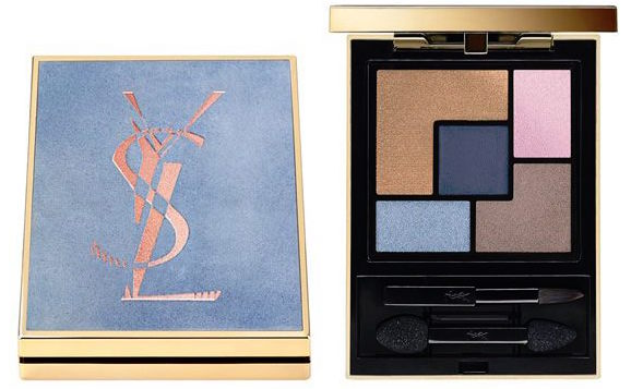 Ysl-2016-Summer-Savage-Escape-Palette