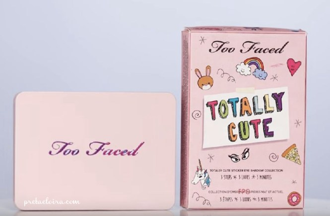 Too-Faced-Totally-Cute-Palette-Stickers-pretaeloira-9