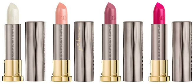 urban_decay_new_lipsticks_2016_3