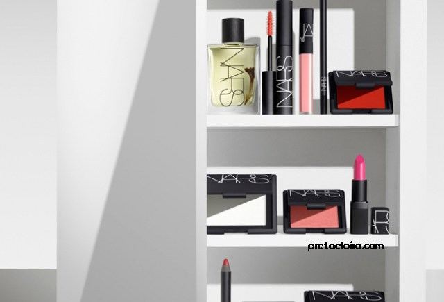 NARS-Survival-Kit-pretaeloira
