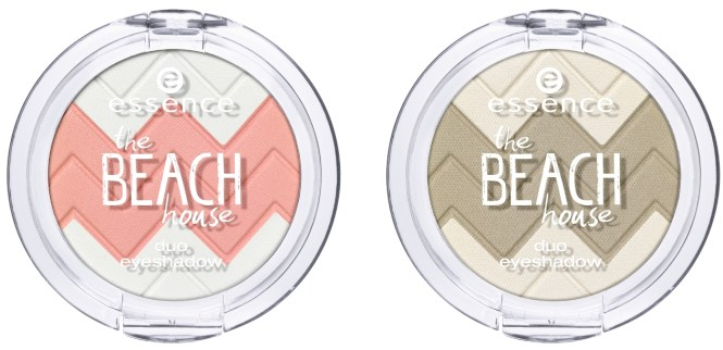 ess_The_Beach_House_Duo_Eyeshadow_01-horz