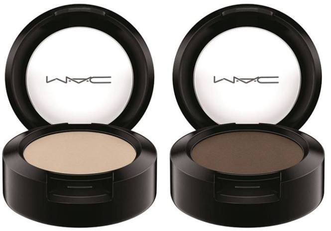 MAC-Its-a-Strike-2016-Fall-4