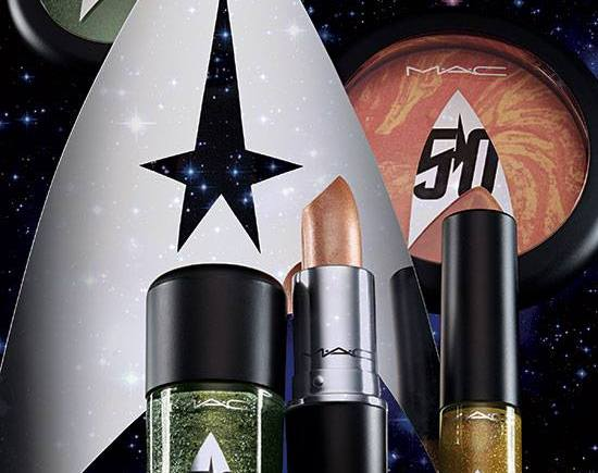 MAC-Star-Trek-2016-Fall