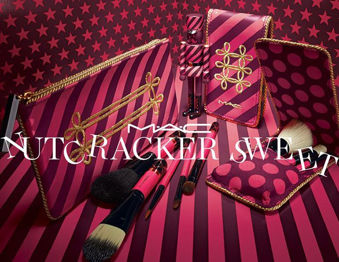 mac-holiday-2016-nutcracker-sweet-collection-4