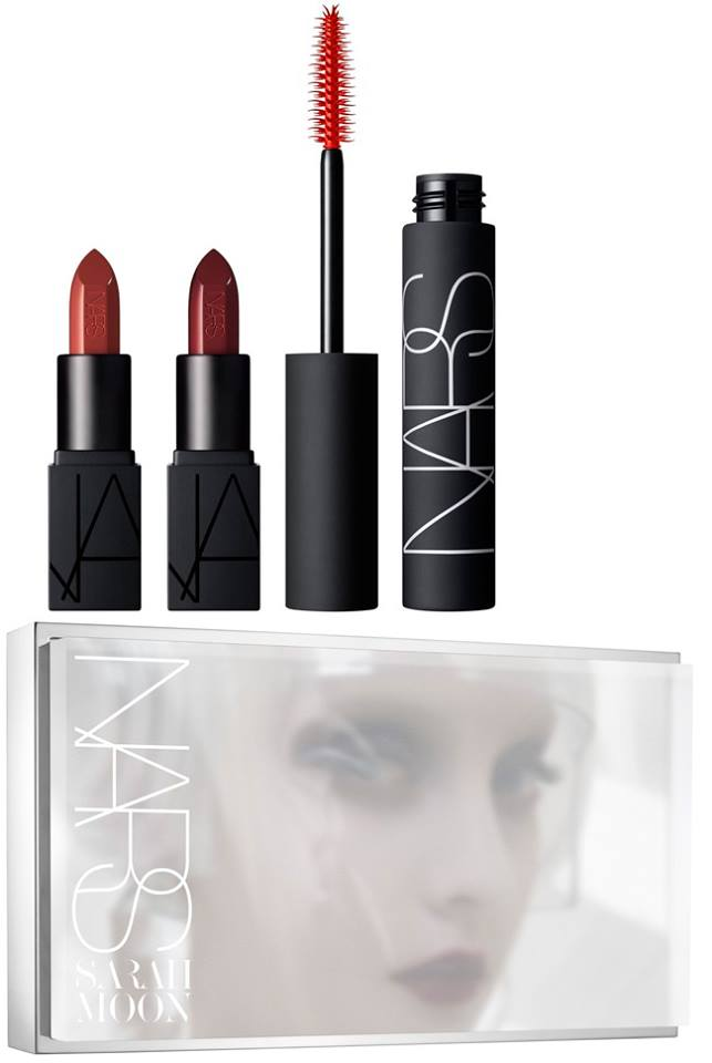 Nars-Holiday-2016-Sarah-Moon-Audacious-Eye-Lip-Set