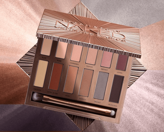 urban-decay-naked-basics-ultimate-palette-fall-2016-1