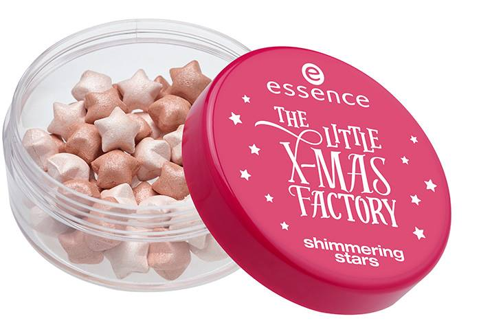 essence-litte-xmas-factory-holiday-2016-collection-4