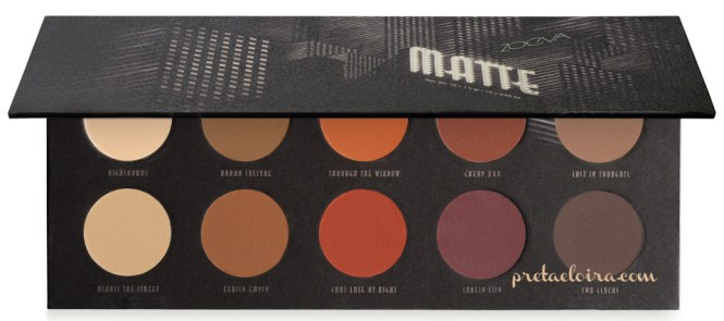zoeva_matte_eyeshadow_palette_01-copia