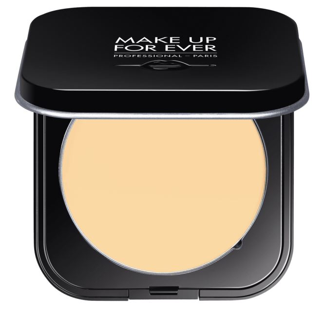 make-up-for-ever-ultra-hd-pressed-powder-mufe-3