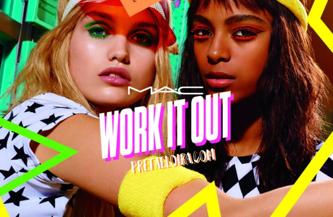 work-it-out_beauty_cmyk_72_2-copia