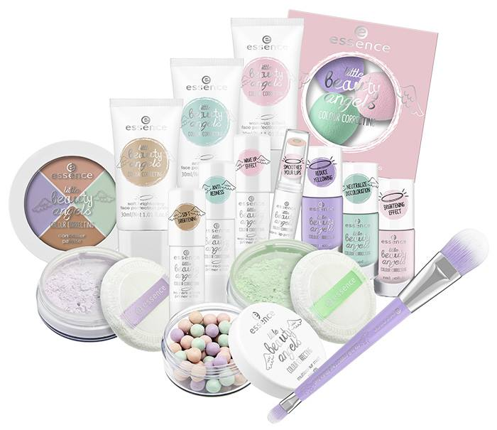essence-spring-2017-little-beauty-angels-collection-1