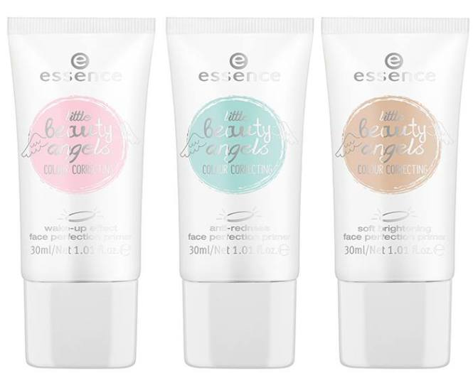 essence-spring-2017-little-beauty-angels-collection-7