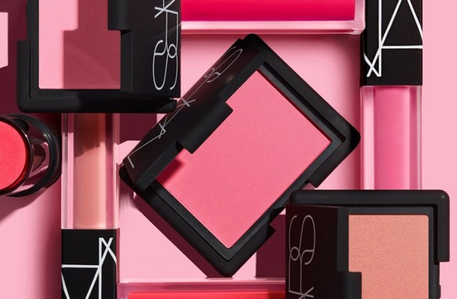 summer-2017_nars-pop-goes-the-easel_001_promo