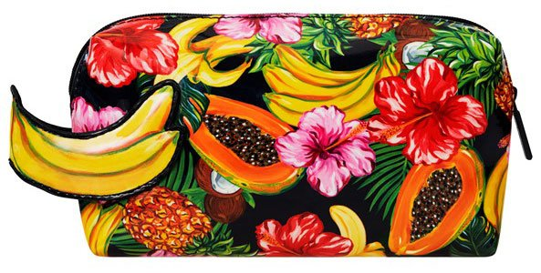 mac-fruity-juicy-makeup-bag