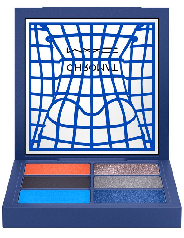 mac-x-chromat-chromatbabe-super-pack-eye-shadow