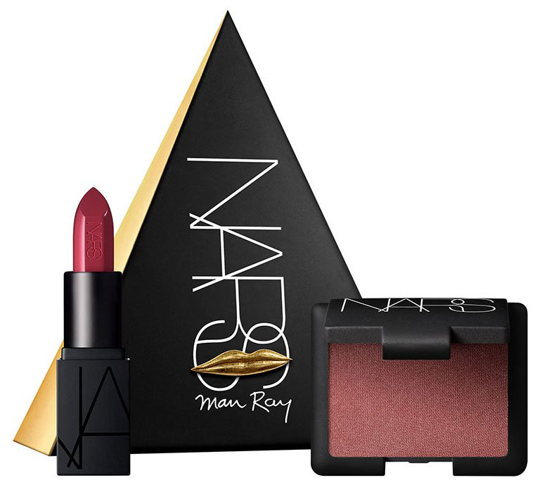 nars-love-triangle-dolce-vita-and-audrey-jpeg
