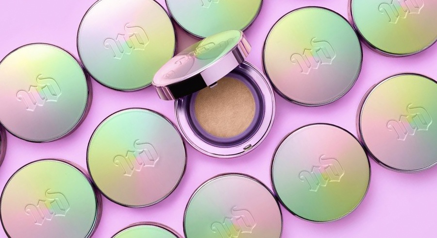 urban-decay-cushion-compact-foundation
