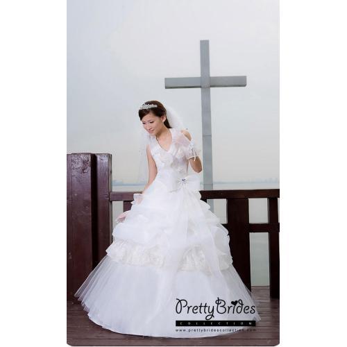 Medium Crop Of Used Bridesmaid Dresses