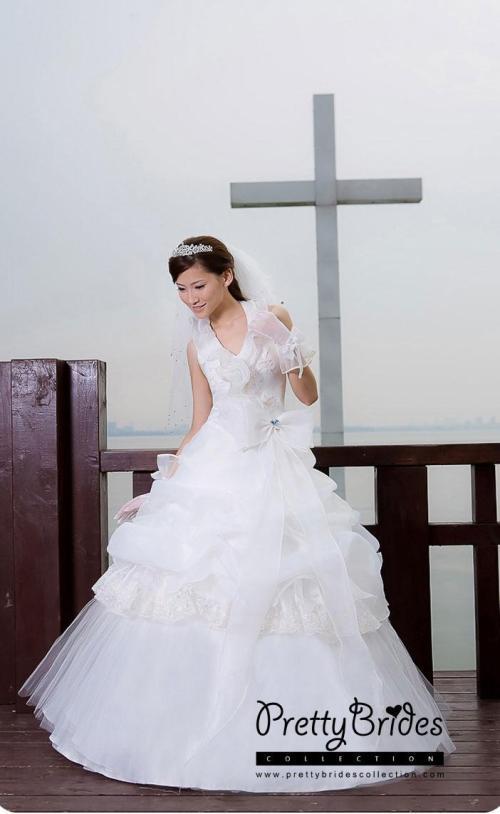 Medium Of Used Bridesmaid Dresses