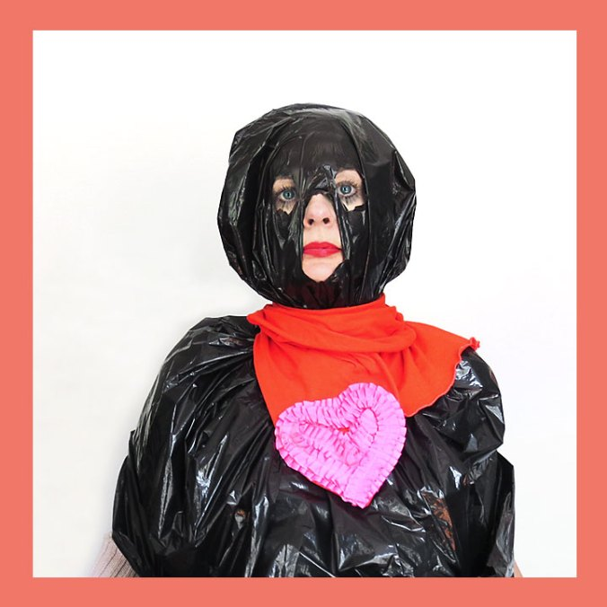 hefty-bag-fashion-DIY-look