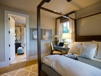 Master Bedroom Suite Design Ideas