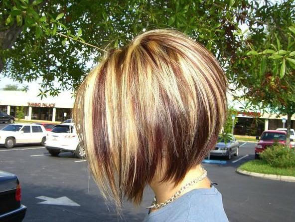100 Hottest Bob Hairstyles For Short Medium Long Hair