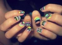 Cute Nail Designs for Beginners - Pretty Designs
