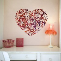 DIY Ideas: Creative Wall Arts to Decorate Your House ...