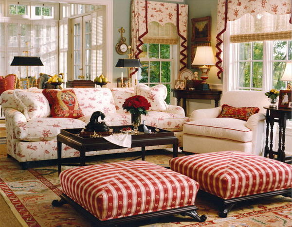 Home Decoration Comfortable Living Room Ideas to Try - Pretty Designs - pretty living rooms