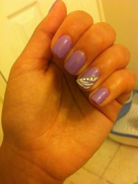 Gel Nail Designs For Summer 2014 | Joy Studio Design ...