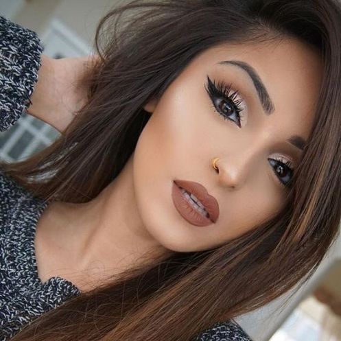 best makeup ideas for party