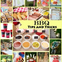 20 Tricks and Tips To Know Before Your Next BBQ