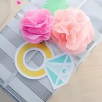 50 Free Bridal Shower Printables