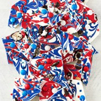 Fantastic Fourth of July Party Ideas