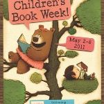 Children&#8217;s Book Week Giveaway