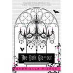 Book Review: The Dark Glamour