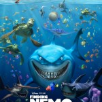 FindingNemo3DPoster-1 (2)