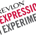 Express Your Style With the Revlon Expression Experiment #Revlon
