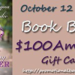 Wedding Wager Book Blast: $100 Amazon GC Giveaway